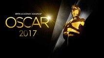 Oscars 2017 : le débrief de Télérama