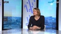 Hélène Périvier, Une politique pour corriger les inégalités hommes / femmes