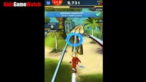 Sonic Dash 2 Sonic Boom Gameplay 9 Action Adventure Game