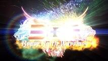 SD Gundam Sangokuden ตอนที่ 21