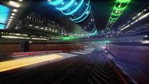 Fast RMX - Nintendo Switch Trailer