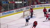St Louis Blues vs Chicago Blackhawks | NHL | 26-FEB-2017