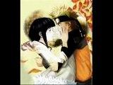 Hinata x Naruto AMV Love