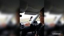 Interview – Voitures-radar conduites par des privés : Objectif quasi unique de la Sécurité routière, nous convaincre que ces nouveautés fonctionnent en toute autonomie