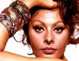 Documental: Sophia Loren biografía (Sophia Loren biography)