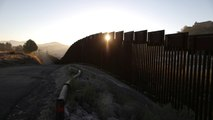 U.S. to start soliciting border wall bids, and other MoneyWatch headlines