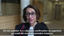 Propos racistes de JM Le Pen, condamnation confirmée