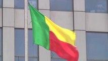Bénin, ABOLITION DE LA PEINE DE MORT /14 condamnés sont encore dans les couloirs de la mort
