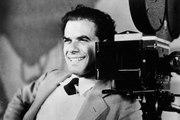 Documental: Frank Capra biografía (parte 1) (Frank Capra biography) (part 1)