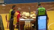 Reforma zgjedhore, LSI këmbëngul për listat e hapura - Top Channel Albania - News - Lajme