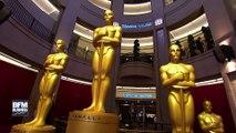 Oscars 2017 : le scandale de l'enveloppe  va-t-il coûter cher ?