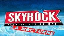 Escobar Macson - Escobar Macson #MRPUNCHLINES/ Interview La Nocturne sur Skyrock [Partie 2]