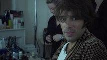 """MONSIEUR & MADAME ADELMAN - Making-of  """"Nicolas Bedos réalisateur""""[HD, 1280x720]"""