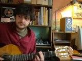 Comment réussir dans la musique ? Episode 3