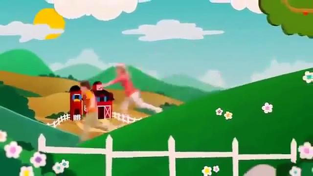 Mickey Mouse Clubhouse Farm Mickeys Farm Playset Minnie Mouse Disney Farm Animals Toy