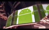 Haunted Manor 2 Walkthrough | Haunted Manor 2 Android Tutorial | Haunted Manor 2 iOS Ga
