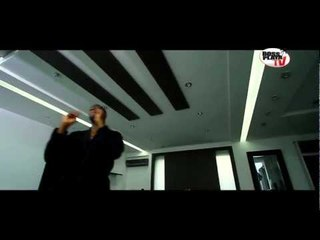 Rico feat Muss - Touch Me (Official Video)