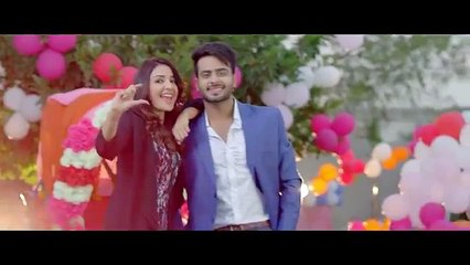 choorhey wali banh (Full Video) by Mankirt aulakh - latest punjabi Song 2017 HD