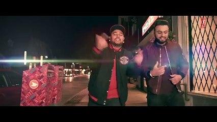 Gucci (Full Video) by Arsh Benipal ft. Deep Jandu - latest punjabi Song 2017 HD