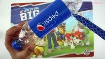 Cómo Hacer ENORMES Gominolas de Coca Cola en Forma de Botella Postre de Gelatina Fácil de BRICOLAJE de Gominola de Soda Gelatina!