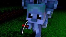 Top 5 Minecraft Song - Animations/Parodies Minecraft Song August new | Minecraft Songs ♪