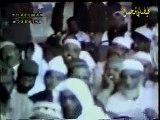 Khula Hai Sabhi ke Liye Baab e Rehmat