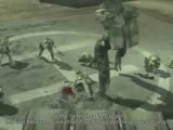 Metal Gear Solid 4: Trailer TGS 2007