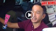 Hot News! Ruben Panik Saat Tahu Kondisi Jupe Drop - Cumicam 28 Februari 2017