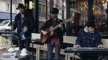 Stromae feat Maitre Gims & Orelsan - AVF (Cover by Arcadian)