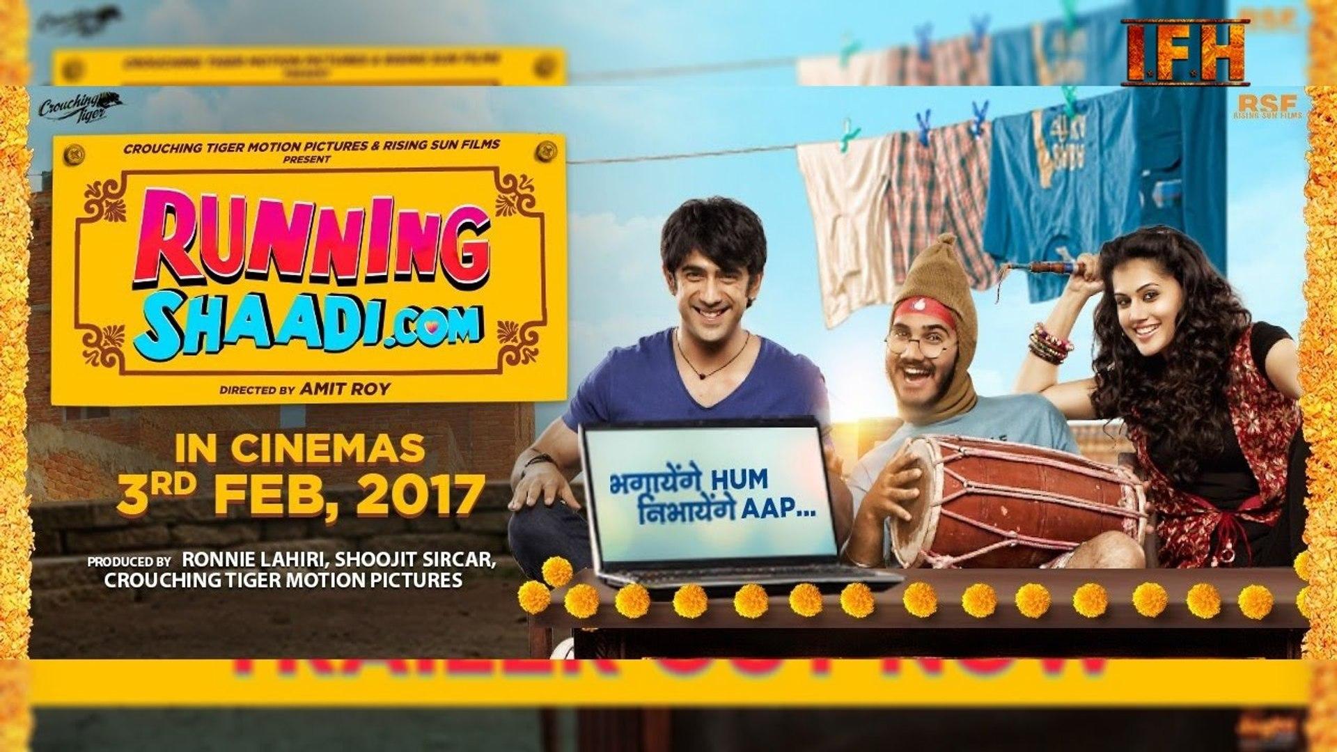 Running_Shaadi.Com_2017_Full Movie Part 3_pDvdRip_New_Print_by_Latest Movie