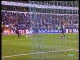 27.02.2002 - 2001-2002 UEFA Champions League 2nd Group Round Group D Matchday 4 Deportivo de La Coruna 2-0 Juventus
