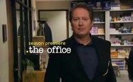 The Office (US) - Promo saison 8