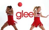 Glee - Promo saison 3