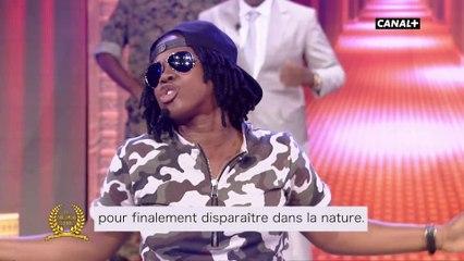 Nash (Côte d'Ivoire)
