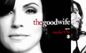 The Good Wife - Promo 3x07
