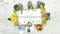 FUN MOOC : Participation du public dans le champ environnemental
