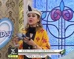 Kay2 Sehar ( Gilgit - 25-02-2017 )