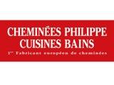 Cheminées Philippe, poêles et cheminées dans le Nord-Pas-de-Calais