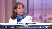 Zapping Politique-Closer-28 fev