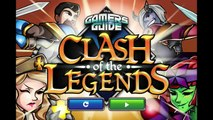 Руководство столкновение Диснея скачать легенды геймплей эпизод 1 полная игра HD на всех боссов!