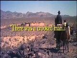 Three Crooked Men Trailer