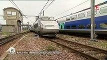 Transports : le billet va-t-il coûter plus cher sur les nouvelles lignes TGV privatisées ?
