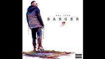 Mac Tyer - Fatigues (Album Banger)