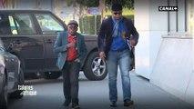 Le OFF de Warra avec Digbeu Cravate & Michel Gohou ! - Talents d'Afrique du 27/02