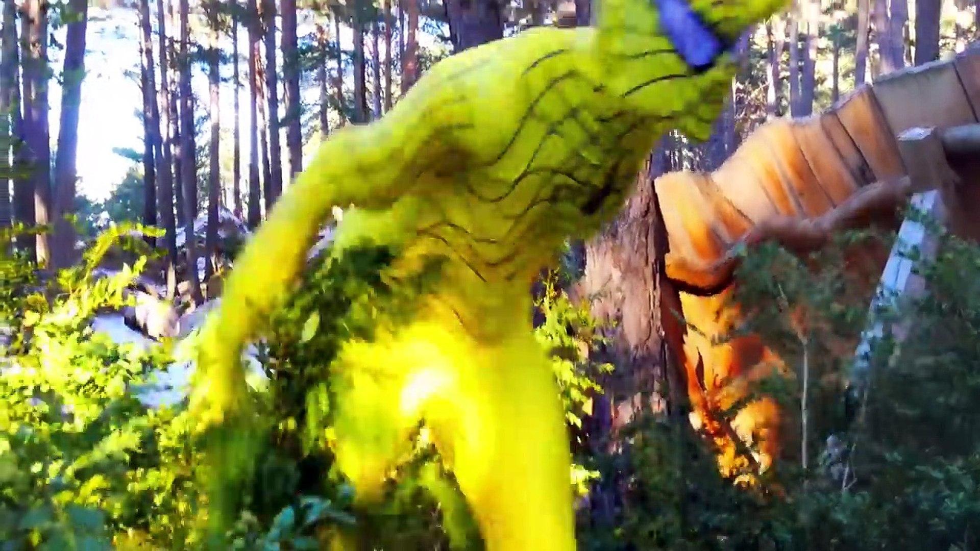 Человек-паук ж/ замороженные Принцесса Анна беременна и Spiderbaby Цвет в реальной жизни! Забавный Супергерой
