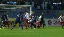Mohammad Al Shalhoub Goal HD -Al-Hilal (Sau)2-1Al Rayyan (Qat) 28.02.2017