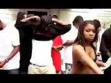 Boyz N Da Hood Ft. Yung Joc - We Ready