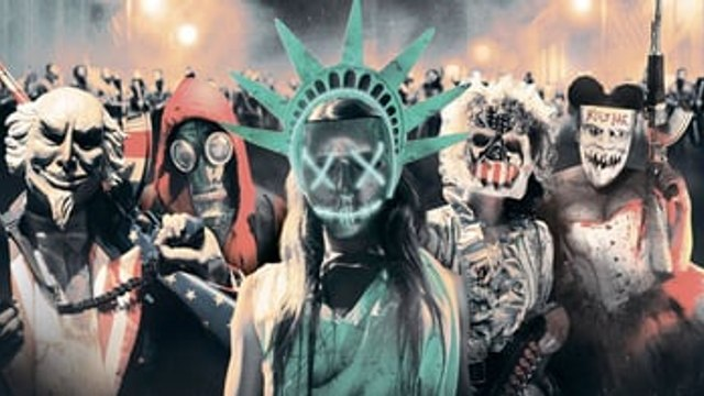 MOVIé!![[HD™]] ~Pet Sematary(2019) FullMovie Watch online free