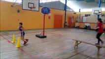 u11-ateliers-tir-en-course