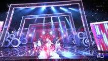℃-ute『嵐を起こすんだ Exciting Fight!』